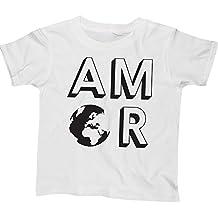 ecd0770673942 Greenpeace Amazon Greenpeace Amazon Greenpeace Camiseta Camiseta Camiseta  Amazon Greenpeace Amazon Camiseta Amazon zIx7R1qO