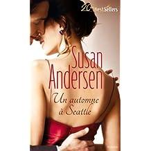 Un automne à Seattle (Best-Sellers t. 564)