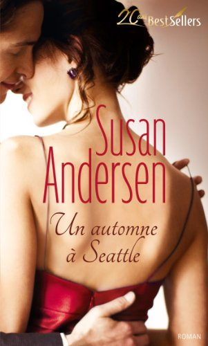 Un automne à Seattle (Best-Sellers)