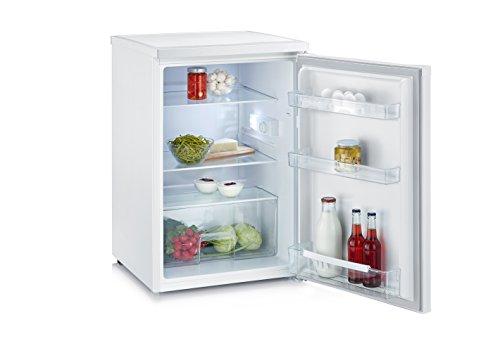 Kühlschrank Xxl : Der kühlschrank früher und heute