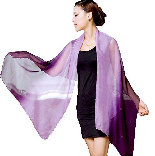 mssilk-100-mulberry-silk-gradient-ramp-colorful-scarf-kreme-muffler-neck-wrap