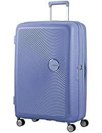 American Tourister Soundbox Spinner Erweiterbar