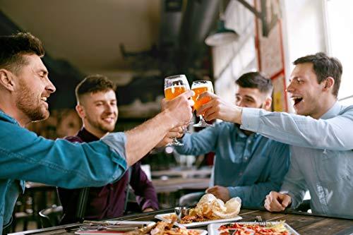 Bierbrauset zum Selberbrauen