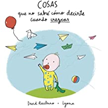 Amazon.es: Lyona - Popular Libros: Libros