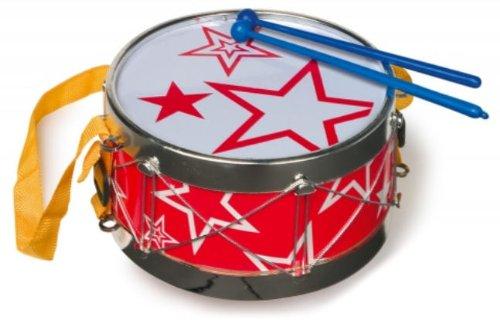 Drum \