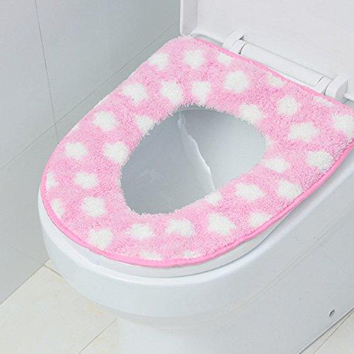 snhware-flocon-de-neige-corail-cachemire-chaud-coussins-toilette-design-classique-facile-et-pratique