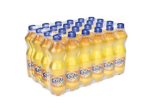 fanta-orange-24-bottiglie-da-litri-050-1000032711