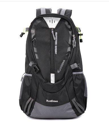 Sac à dos Outdoor assumer leurs sacs à dos pour les hommes et femmes équitation super léger polyvalent étanche sport sacs de voyage