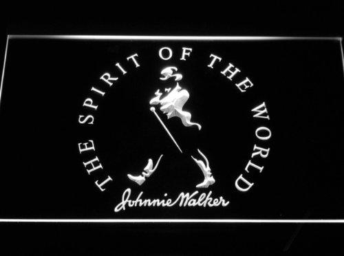 the-spirit-of-the-world-led-johnnie-walker-white
