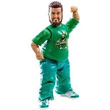 WWE serie 19 Superestrella #37 Hornswoggle Figura De Acción De Lucha Libre by Mattel