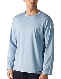"Mey Loungewear ""Basic Lounge"" Herren Homewear Shirts 20440"