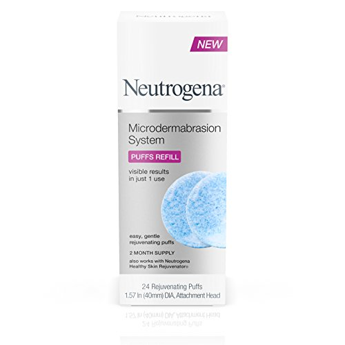 neutrogena-microdermabrasion-system-puff-refills-24-count