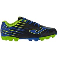 Amazon.it  Joma - Calzature   Calcio  Sport e tempo libero 52c4ebb8c67
