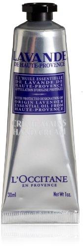 loccitane-lavendel-creme-fr-die-hnde-herren-1er-pack-1-x-30-ml
