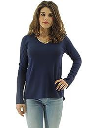 ... MODICO Cardigan Donna Corto Coprispalle in Viscosa Stretch Maniche 7 8  · EUR 63 1c715e6a40c