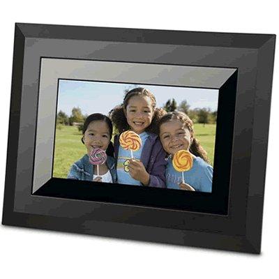 kodak-easyshare-sv710-digital-photo-frame