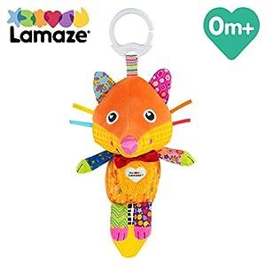 LAMAZE L27525, alfonbrilla para ratón