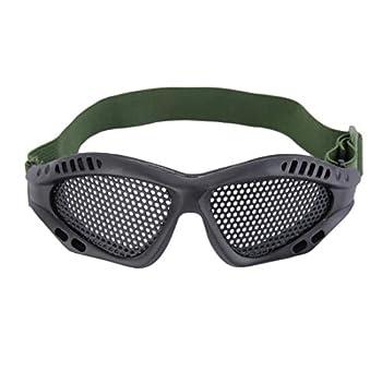 Formulaone Gafas Gafas de...
