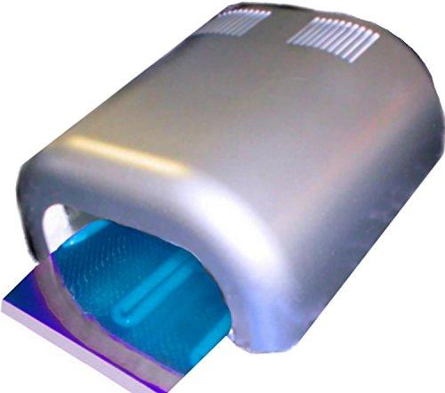 dk-baby-7185-semplice-pg-giarrettiera-punto-classics-prodotto-per-bambini