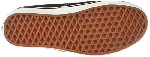 Zoom IMG-3 vans authentic sneaker unisex adulto