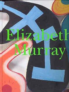 Elizabeth Murray por Elizabeth Murray