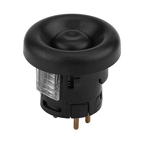 KIMISS Shifter Lockout Schalter Knopf Kappen Blenden Getriebe Overdrive -