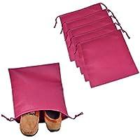 Guante que mujeres zapato de la bolsa, color Uptown Cheetah, tamaño talla única
