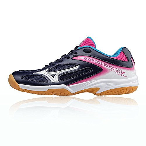 Mizuno Lightning Star Z3 Junior Scarpe Interne - 35