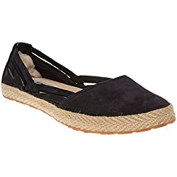 Ugg® Australia Cicily Damen Schuhe Schwarz