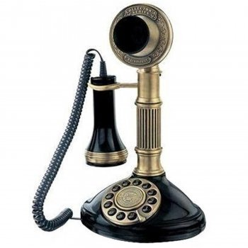 paramount-roman-column-1897-candlestick-reproduction-phone-by-paramount