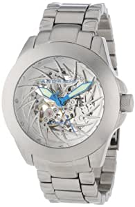 Montre  - Android -  AD468BS