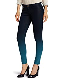 DL1961 - Jeans - Femme turquoise turquoise
