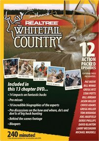 realtree-outdoors-product-dwhitetail-country-dvd