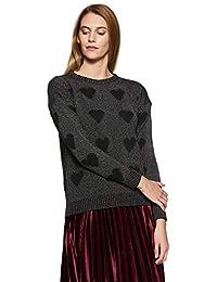 Levi's Women's Pullover