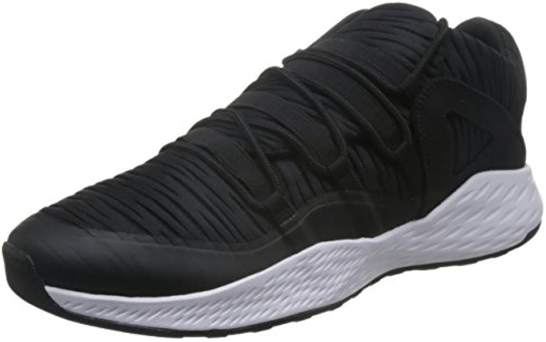 Nike Jordan Formula 23 Low, Zapatillas de Gimnasia para Hombre  -
