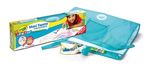 crayola-maxi-tapete-binney-smith-italy-04-0355