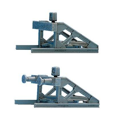 Roco 42267 - Roco H0 - Prellbock - Bausatz gebraucht kaufen  Wird an jeden Ort in Deutschland