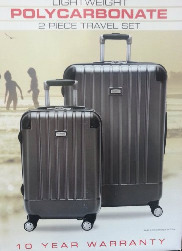 ricardo-beverly-hills-lightweight-2-pc-spinner-hardside-luggage-suitcase-set