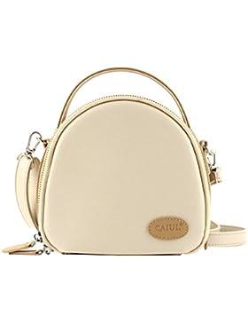 Reißverschluss Gurt Schulter Tasche Handtasche Tragetasche für Fuji Film Instax Mini 7S 82550s 90Kamera