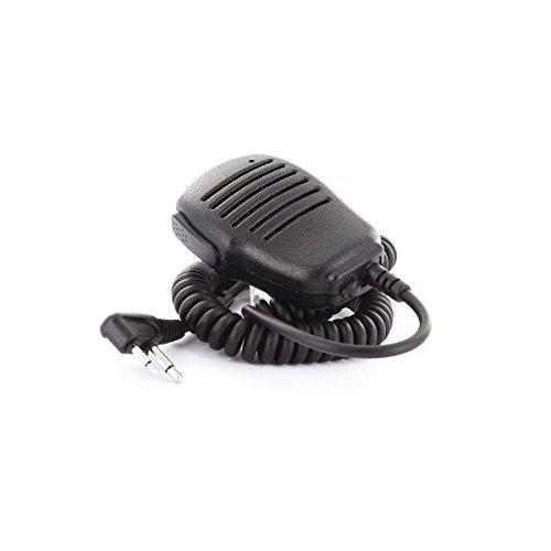 ZuverläSsig Set Albrecht Ae 6110 Mini Cb-funkgerät Mit Gamma 2f Antenne U Funktechnik Anschlußmaterial Handys & Kommunikation