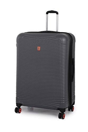 it-luggage-duralition-pewter-grey-expandable-72cm-hard-shell-spinner-case