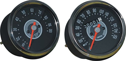 rs-vintage-parts-rsv-b018xn1jn2-01342-motorcycle-parts-a282-smith-replica-speedometer-tachometer-or-