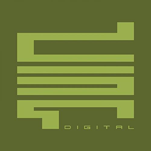Detektor (Original Mix)