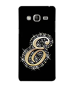 Fuson Designer Back Case Cover for Samsung Galaxy Z3 Tizen :: Samsung Z3 Corporate Edition (Lips Sweet Kissing Inviting Rosy)