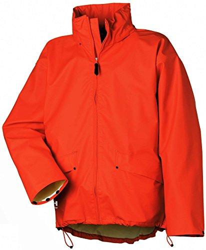 helly-hansen-workwear-regenjacke-wasserdicht-voss-jacket-orange-70193-xl