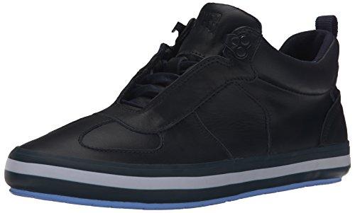 Camper  Portol,  Sneaker uomo Blu Blu (Navy) 42