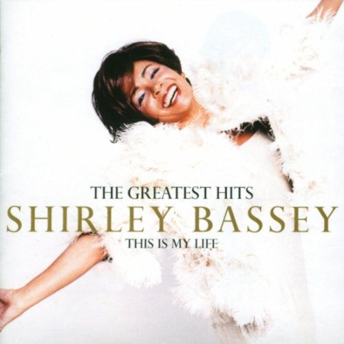 Shirley Bassey with Wally Stott & His Orchestra  - As I Love You
