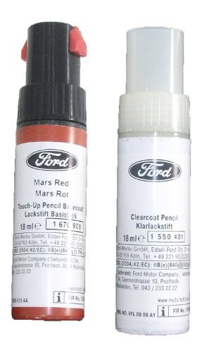 ford-touch-up-paint-mars-red