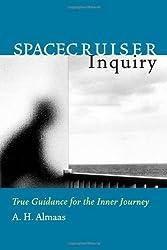 Spacecruiser Inquiry (Diamond Body Series) by A. H. Almaas (2002-04-30)