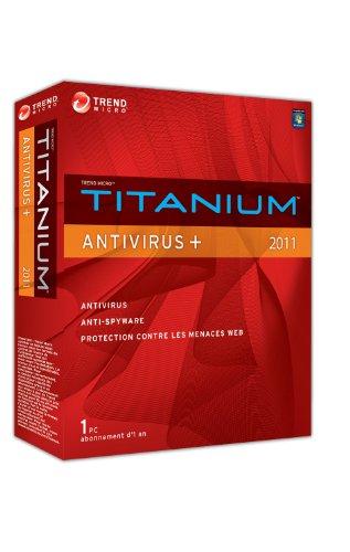 titanium-antivirus-2011